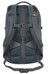 The North Face Borealis dagrugzak 28 L grijs